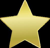 gold-star-199x190