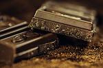 chocolate-183543_150