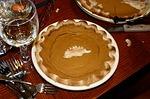pie-72274_150
