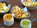 tortilla-chip-58709_150