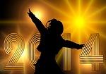 dance-129807_150